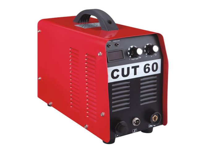 Plasma-cutting-machine-air-plasma-cutter
