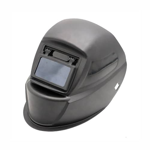 SMART-Series-welding-cap-01