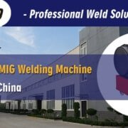 High-Quality-MIG-Welding-Machine-Suppliers-in-China