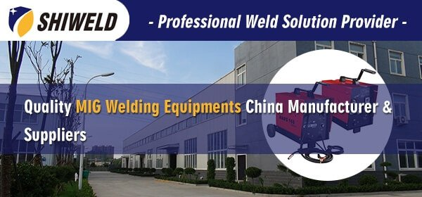 Quality-MIG-Welding-Equipments-China-Manufacturer-&-Suppliers