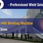 Where-to-find-MIG-Welding-Machine-Suppliers-in-China